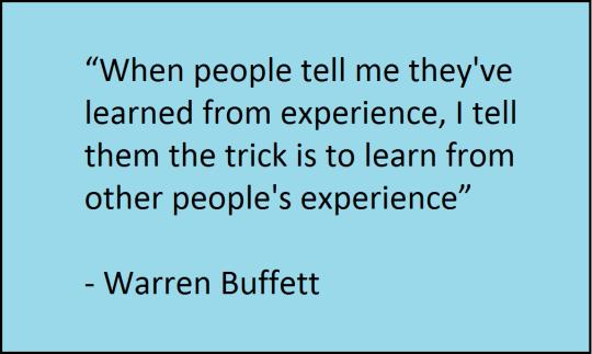 warren-buffet-quote-experience