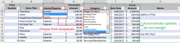 SCM_Personal_Budget_1a