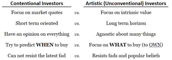 artistic_vs_conventional